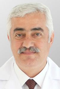 Dr. Fazil Peru